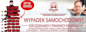 Kaskoschaden im Ausland – Polen